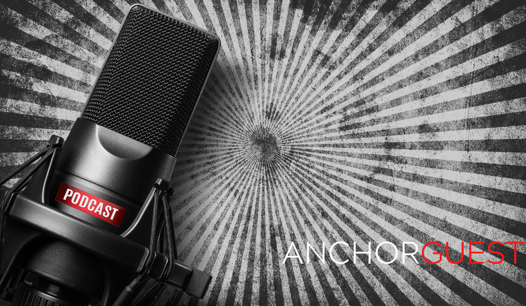 The History of Podcasting and its bright future beyond 2020